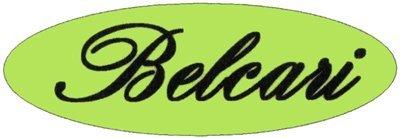 Impresa funebre Belcari